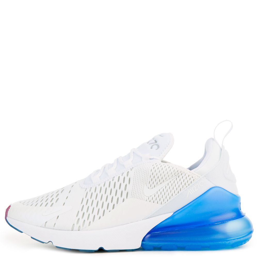timeless design b2b5e a9835 air max 270 11.5
