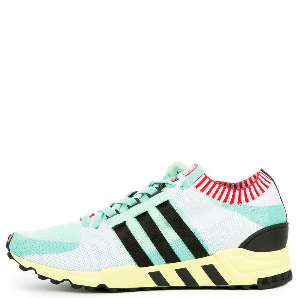 237a48d281a3 Men s Eqt Support RF Pk Sneaker FROGRN CBLACK EASGRN - All Adidas ...