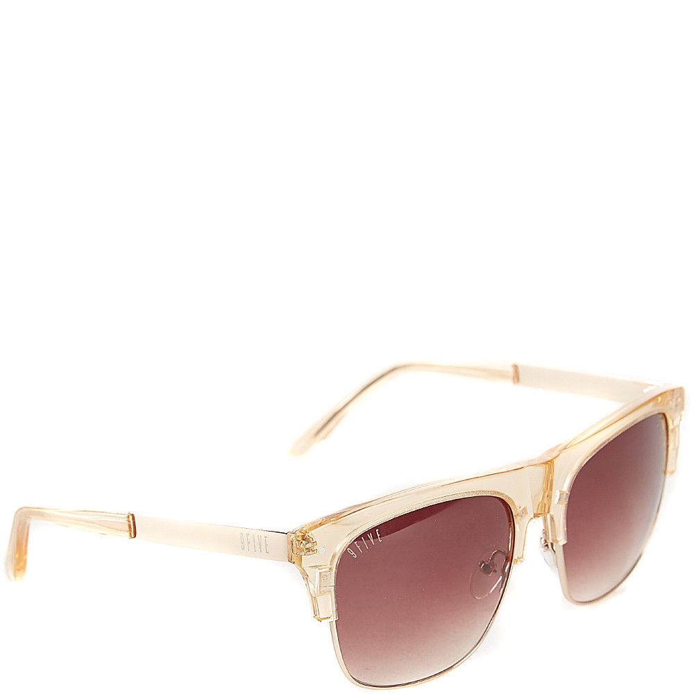 b2ccdcdbcd J s Gold Core Eyeglasses 9FIVE