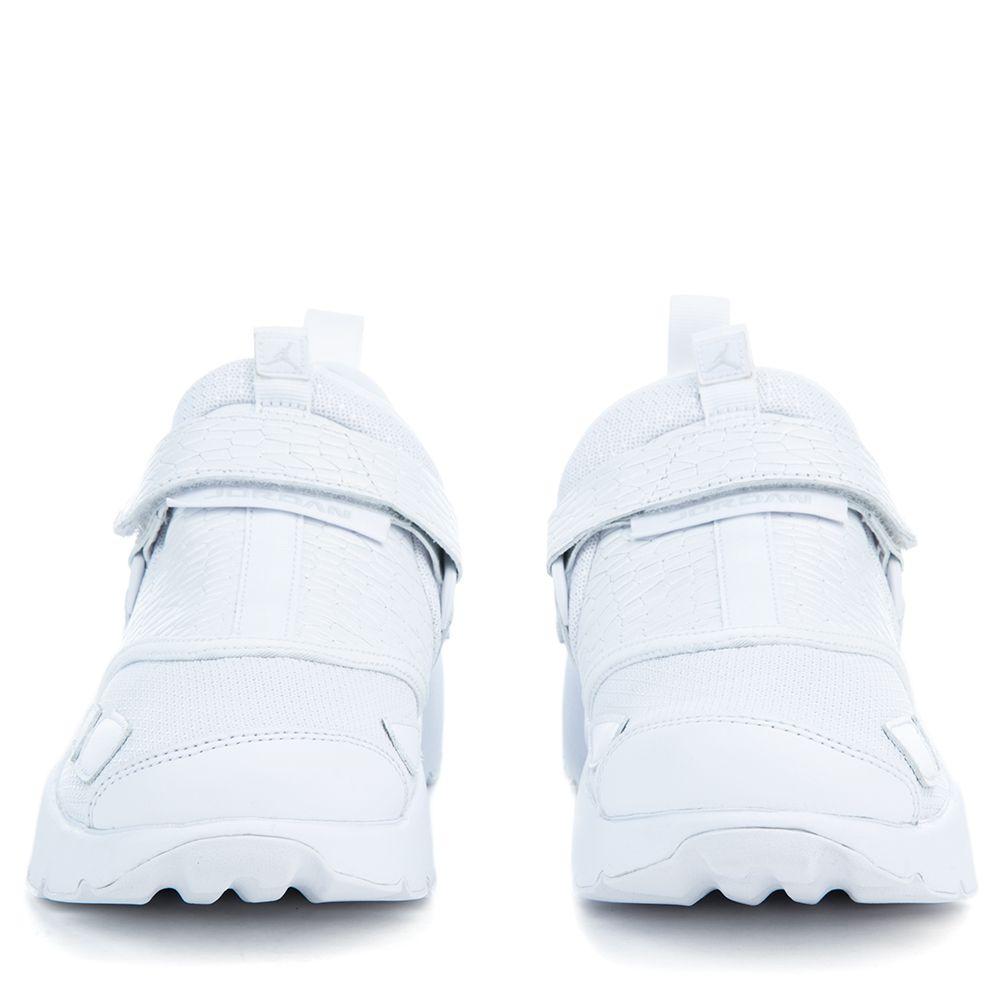 e6efdd758e5cd Jordan Trunner Lx PR HC WHITE/WHITE-PURE PLATINUM