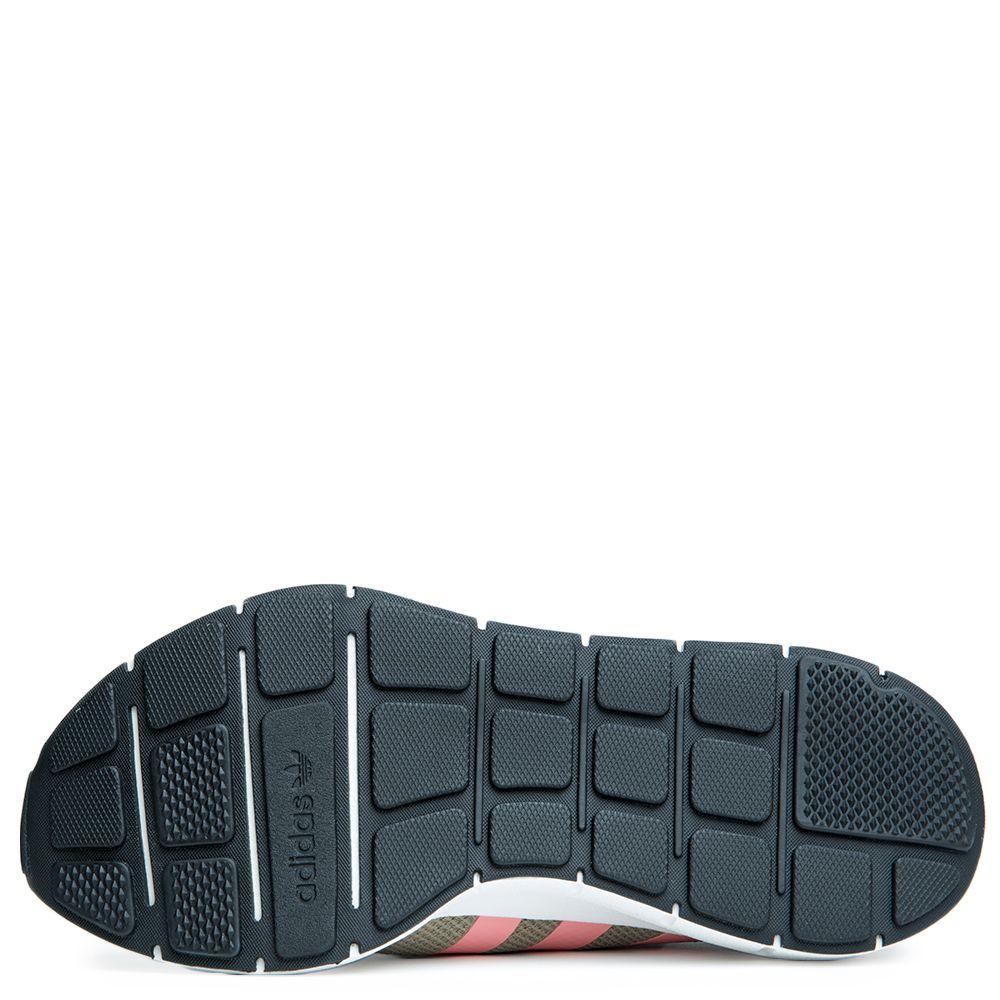 a60d3c46625a7 Women s Swift Run Sneaker TRACAR TRAPNK CRYWHT