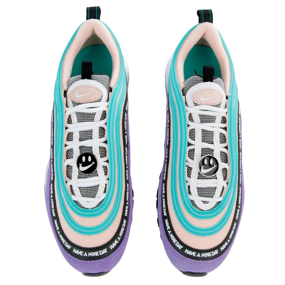 8d220a6b9a ... AIR MAX 97 ND SPACE PURPLE/WHITE-BLACK-WASHED CORAL ...