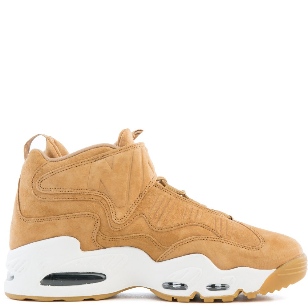 air griffey max 1 beige