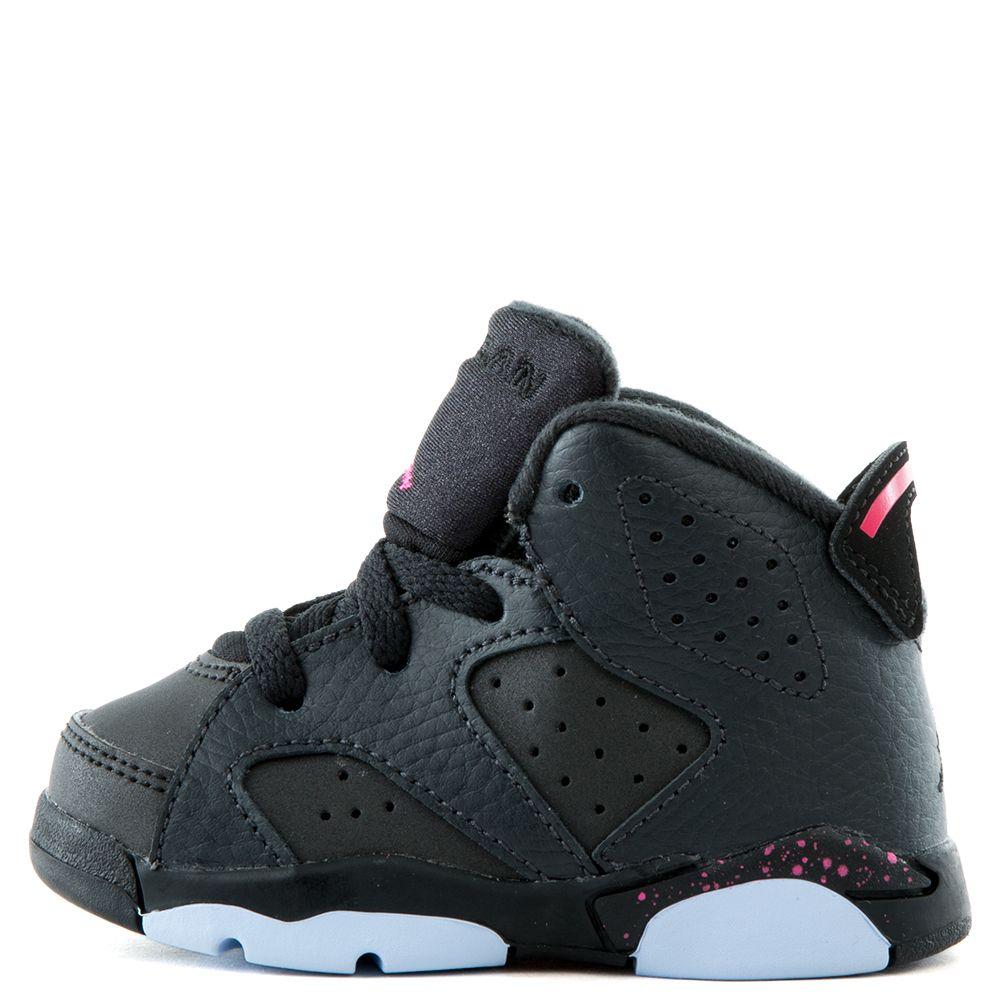 sneakers for cheap 7f2a6 35c82 49b6b3ac942ee7f69701ba294a7e4fa3.jpg