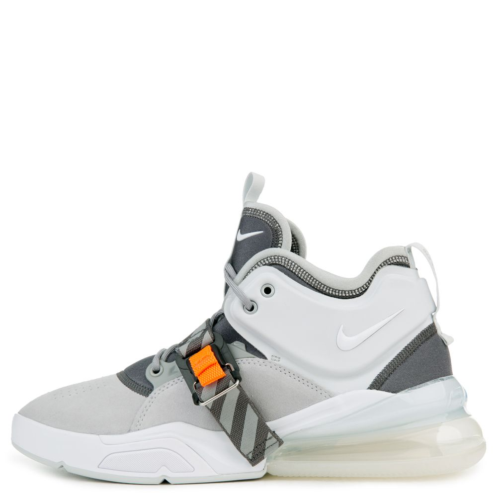 AIR FORCE 270.  159.99. Out of stock 7830cf9d8