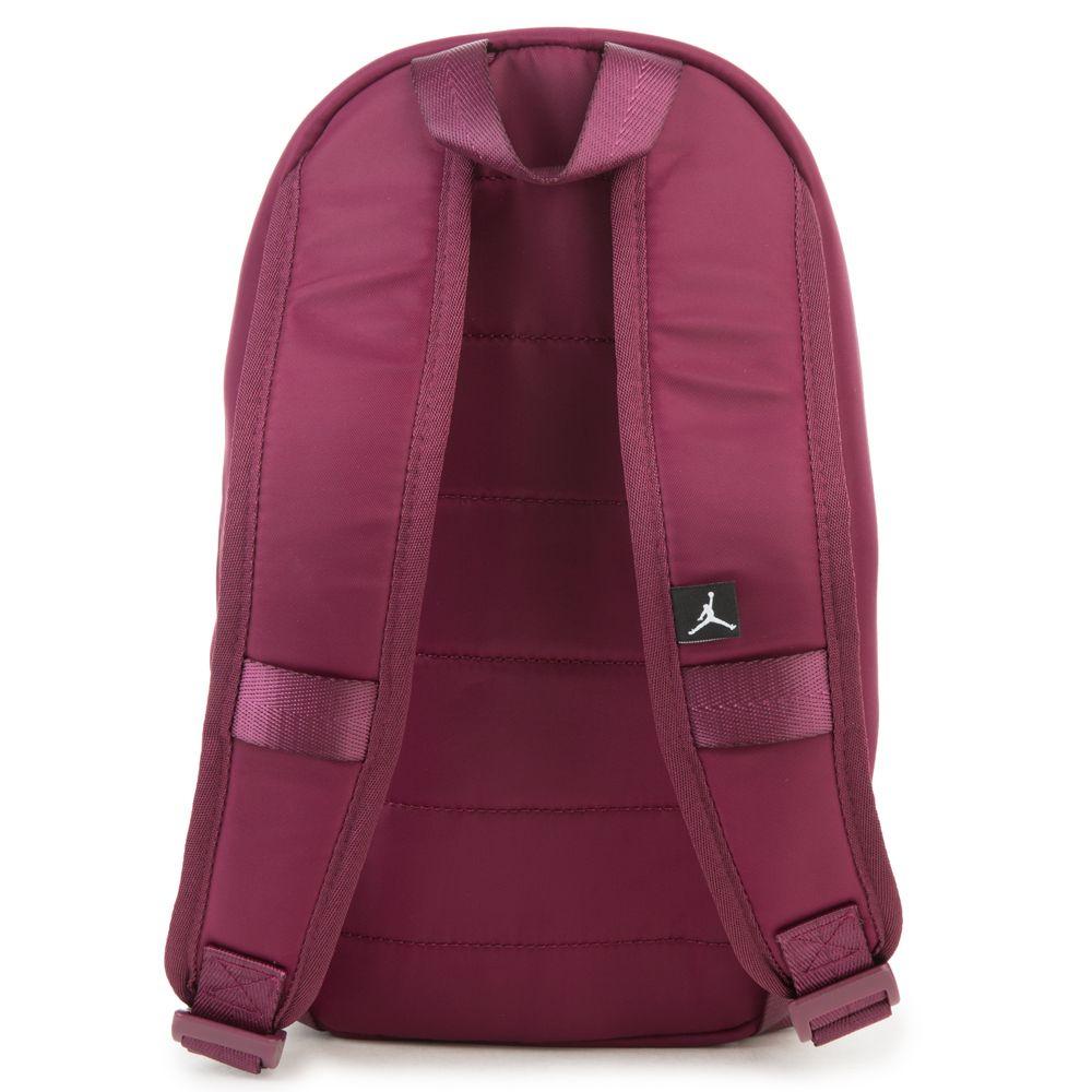 8a2a022c3f6be6 Jordan Skyline Mini Backpack BORDEAUX
