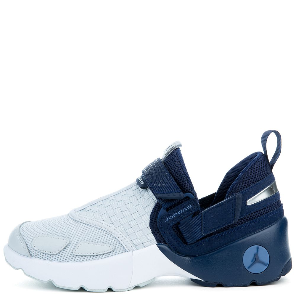 b58fae6a4b3bd coupon for the jordan trunner lx is available now 89b4e 70a39