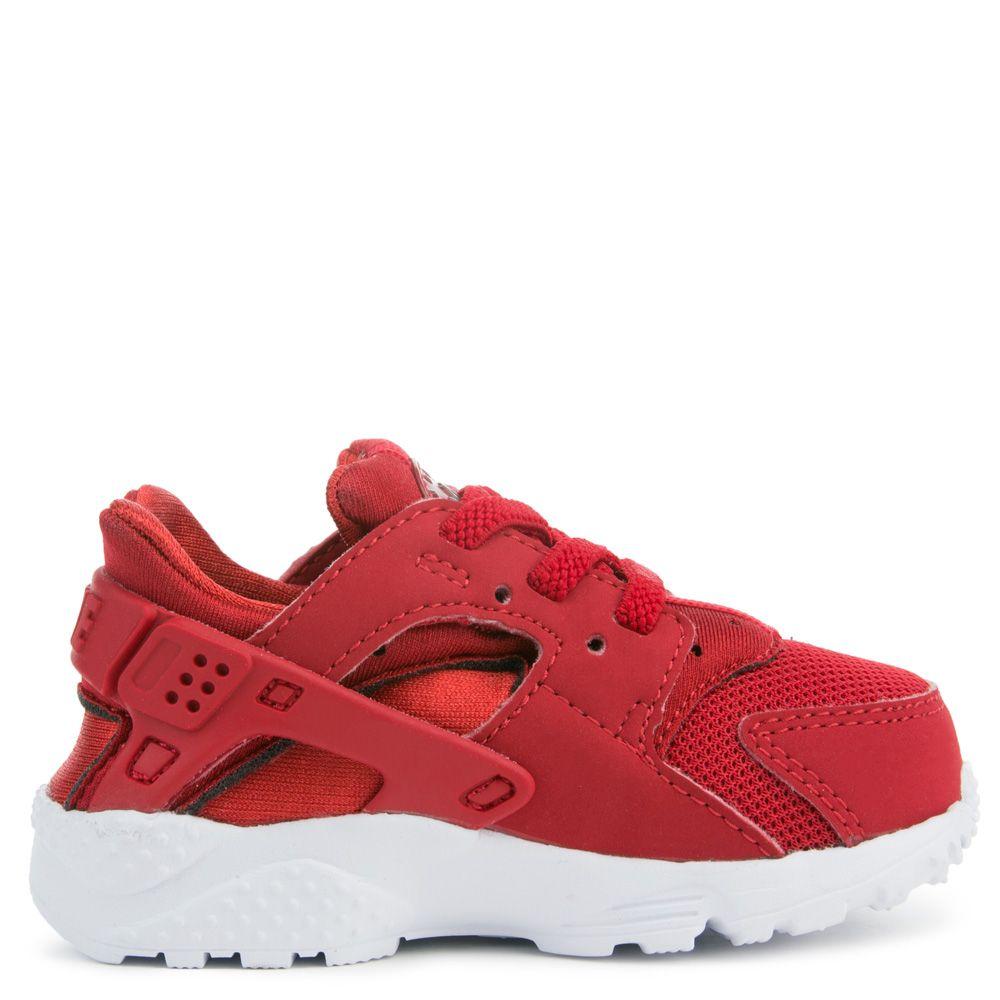 9246983eabf68 Huarache Run GYM RED GYM RED-DARK GREY-WHITE