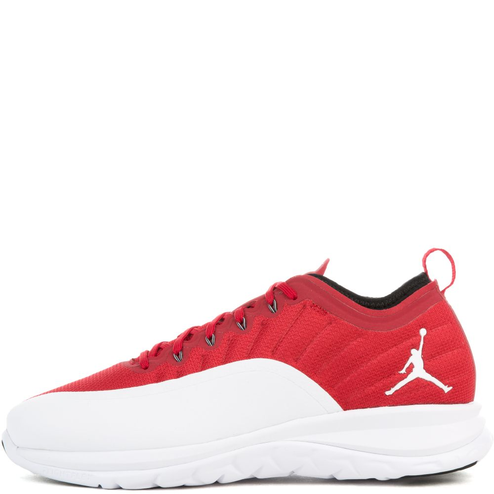 b020671edb4e2b Jordan Trainer Prime GYM RED WHITE-BLACK-CEMENT GREY