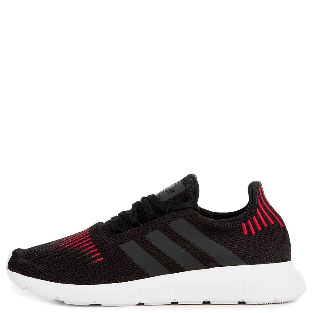 ecd6d0ace42220 Men s Adidas Swift Run