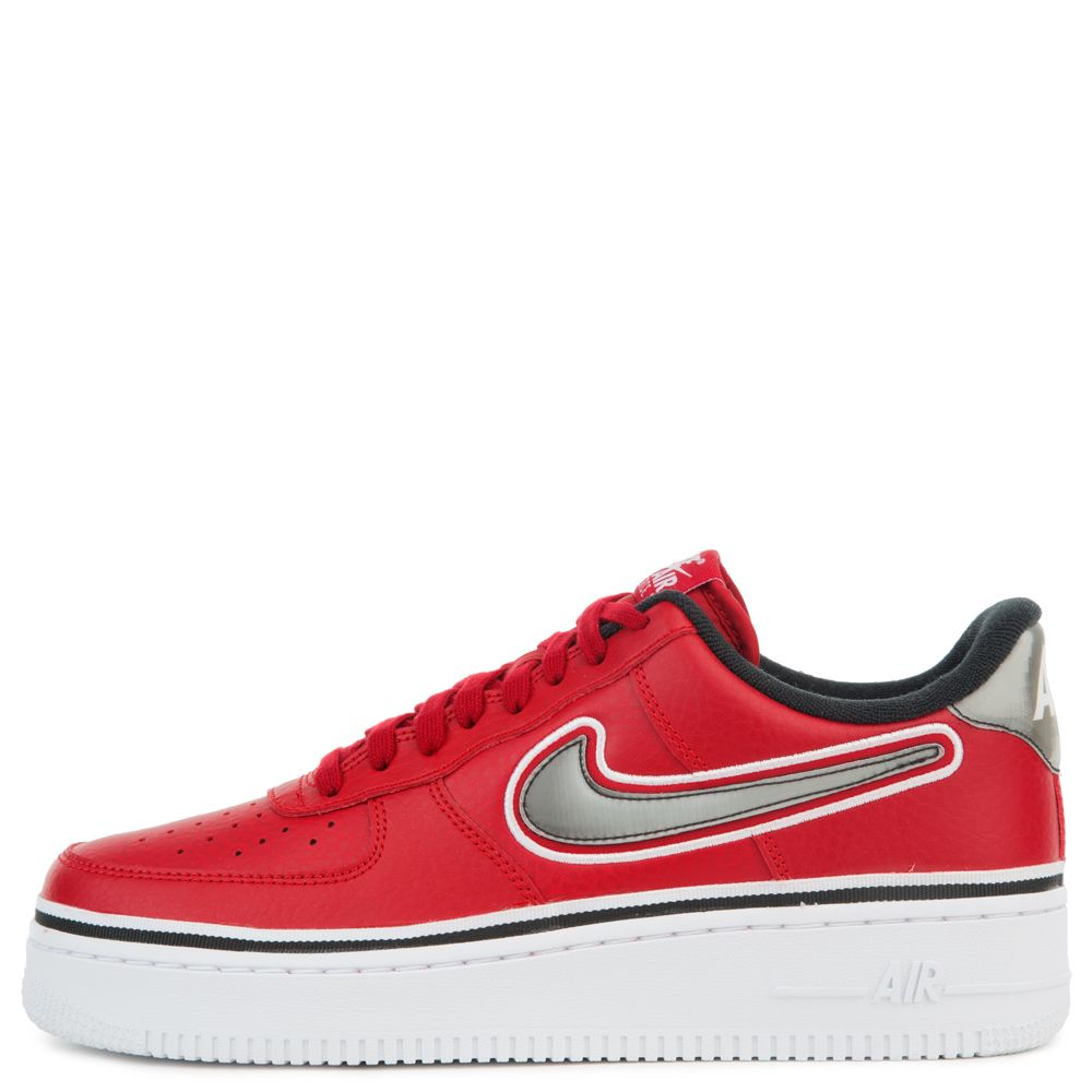 719ad03326e AIR FORCE 1  07 LV8 SPORT