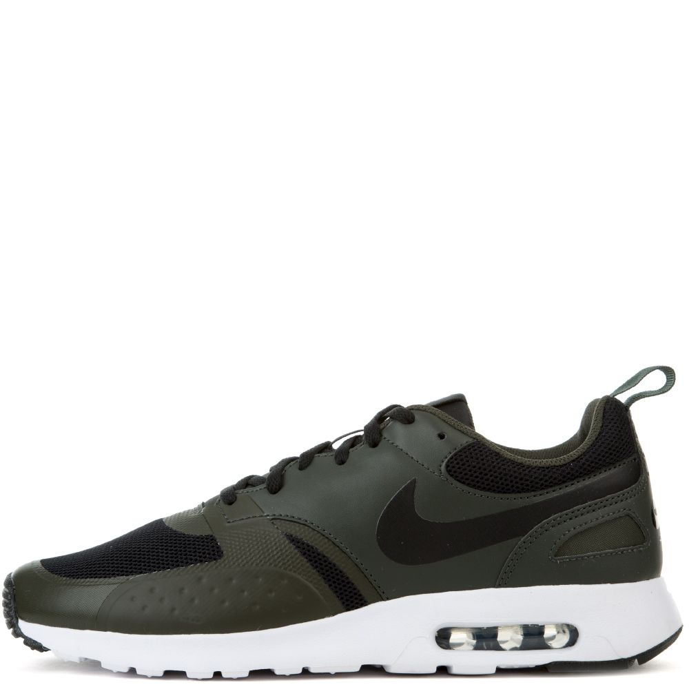 Air Max Vision BLACK/BLACK-SEQUOIA