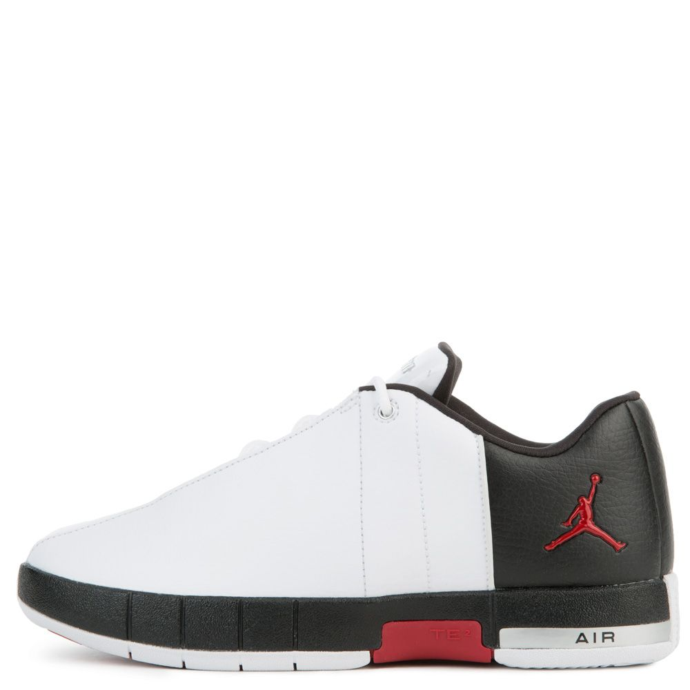 09e490af733d JORDAN TEAM ELITE 2 LOW