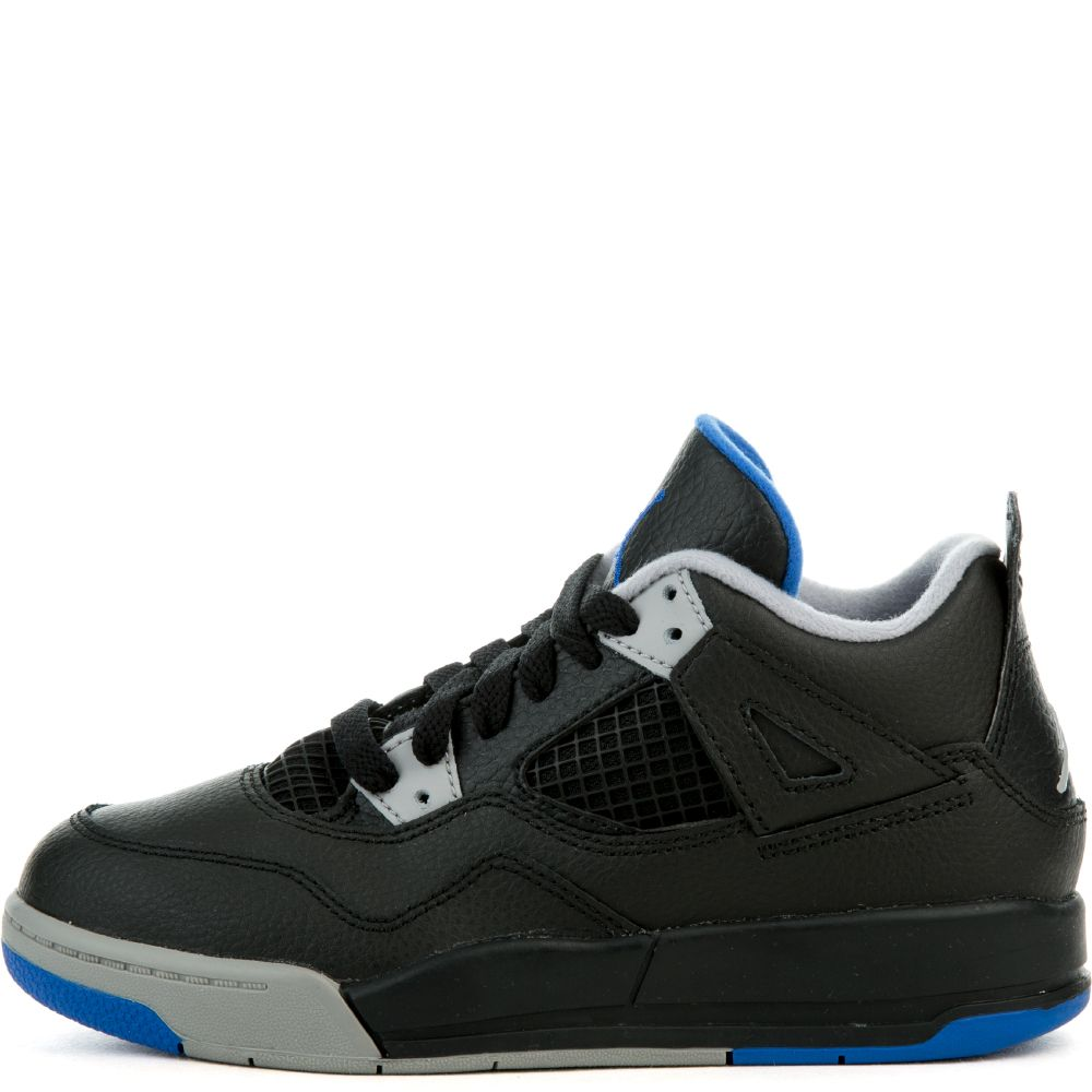 6d5eb8c771d 4 RETRO (BP).  79.99. Out of stock