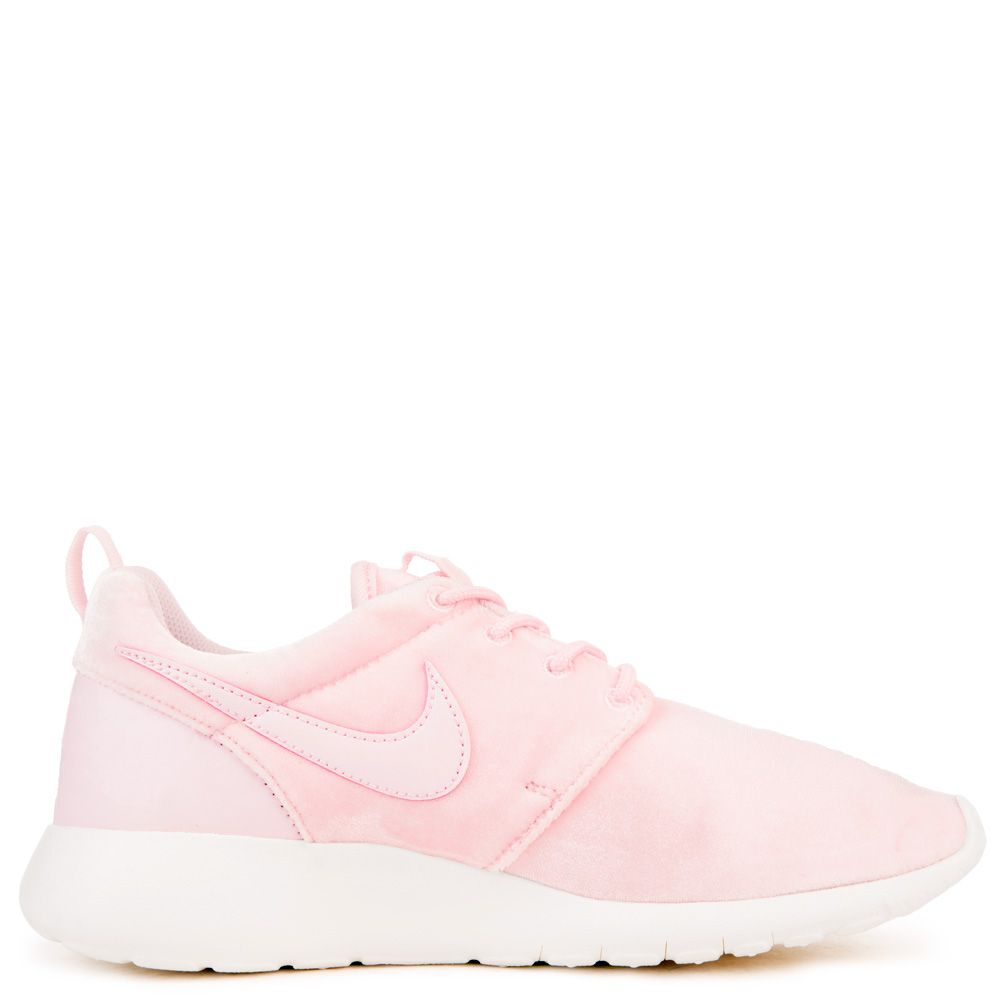 274cdd165218 Roshe One ARCTIC PINK ARCTIC PINK-SAIL