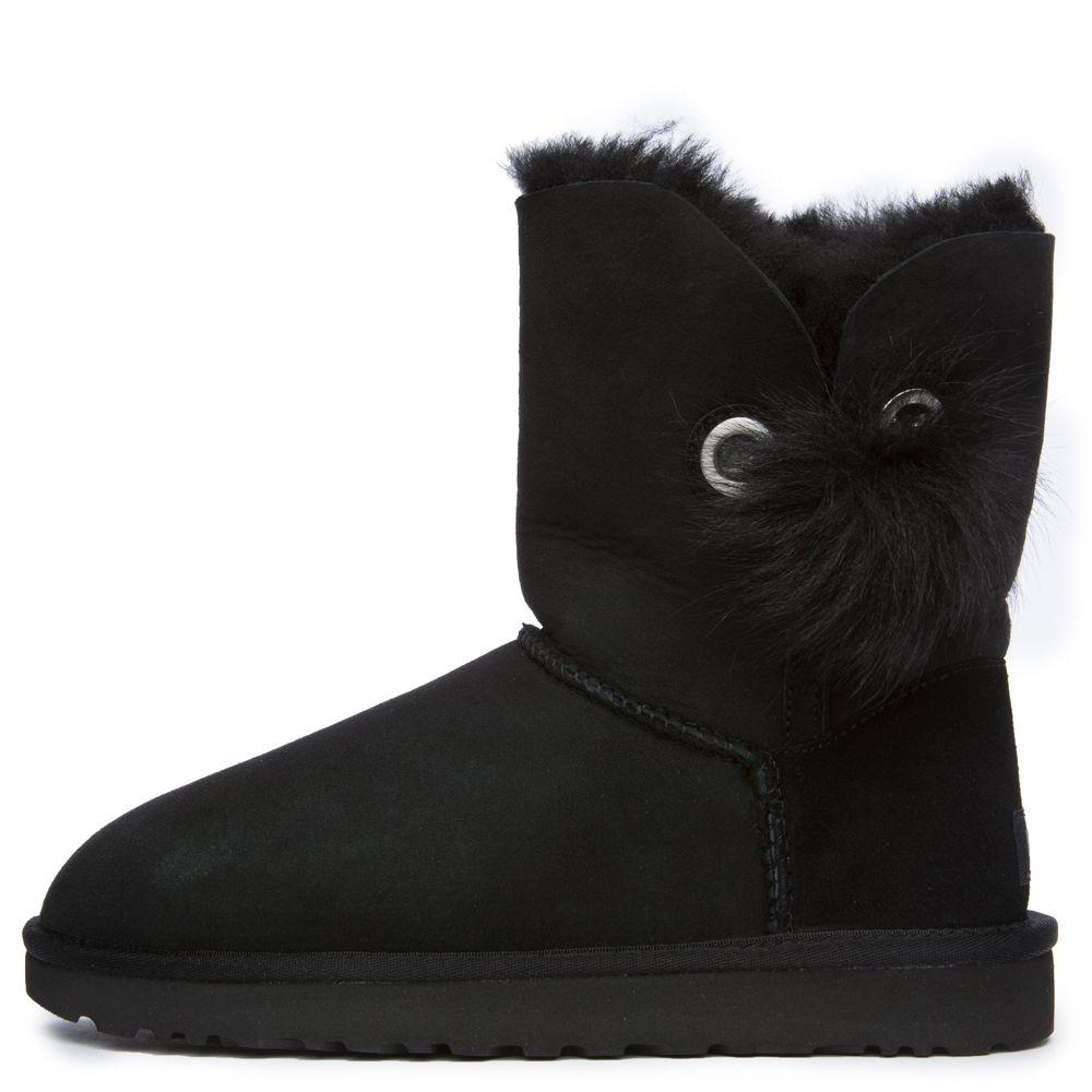 81c580df6b1 Women's Irina Boot BLACK