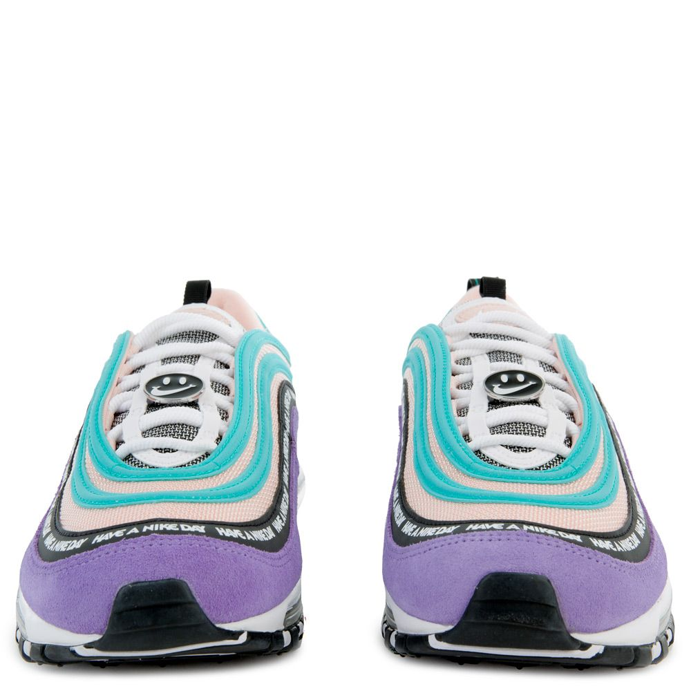 47a59faea4 ... AIR MAX 97 ND SPACE PURPLE/WHITE-BLACK-WASHED CORAL