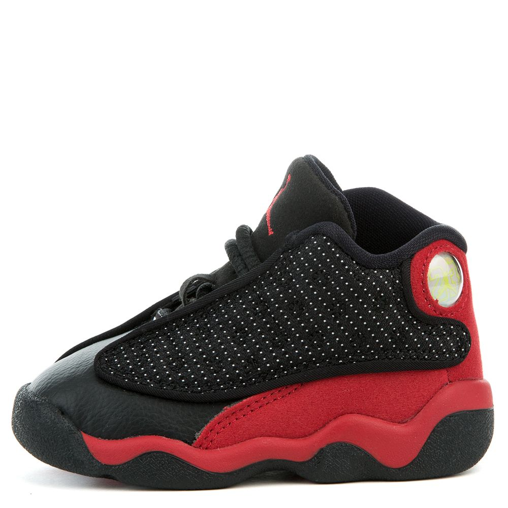 ... clearance air jordan retro 13 black true red white 0eda2 a4b60 8bc784002