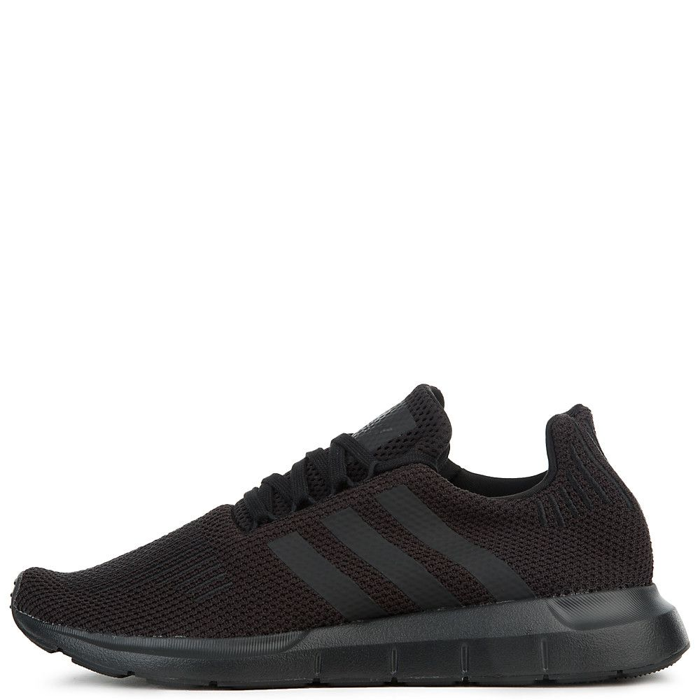 2a3fabe3e Men s Adidas Swift Run BLACK BLACK - Top Sellers - Shoes - Men