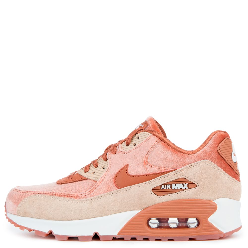 1809f4da1bcc AIR MAX 90 LX.  119.99. Out of stock