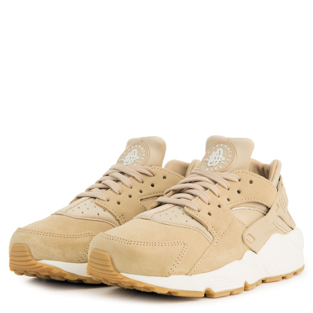 6c03e50adea0 Air Huarache Run SD MUSHROOM LIGHT BONE-SAIL-GUM LIGHT BROWN