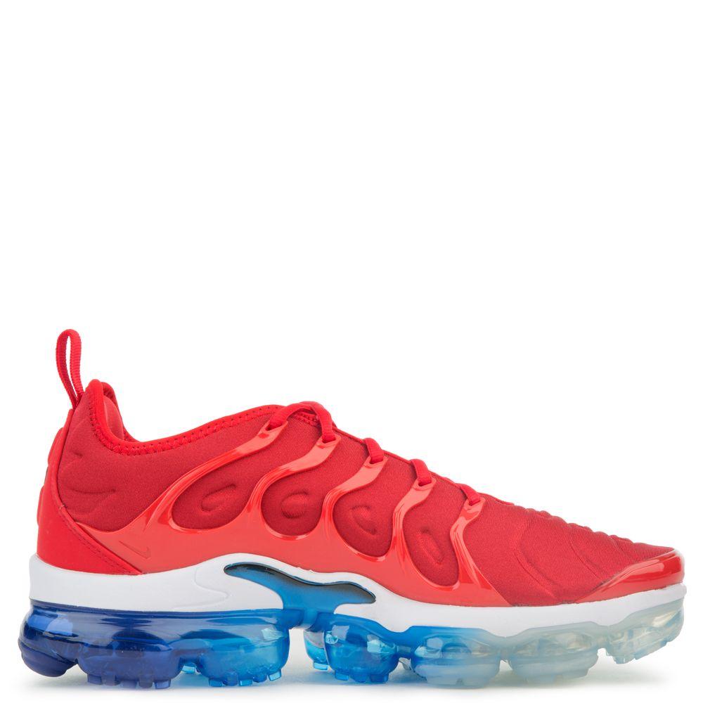 separation shoes d2b39 fe586 AIR VAPORMAX PLUS