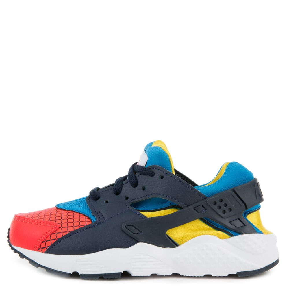 33103091b1a5 (PS) HUARACHE RUN ULTRA NOW