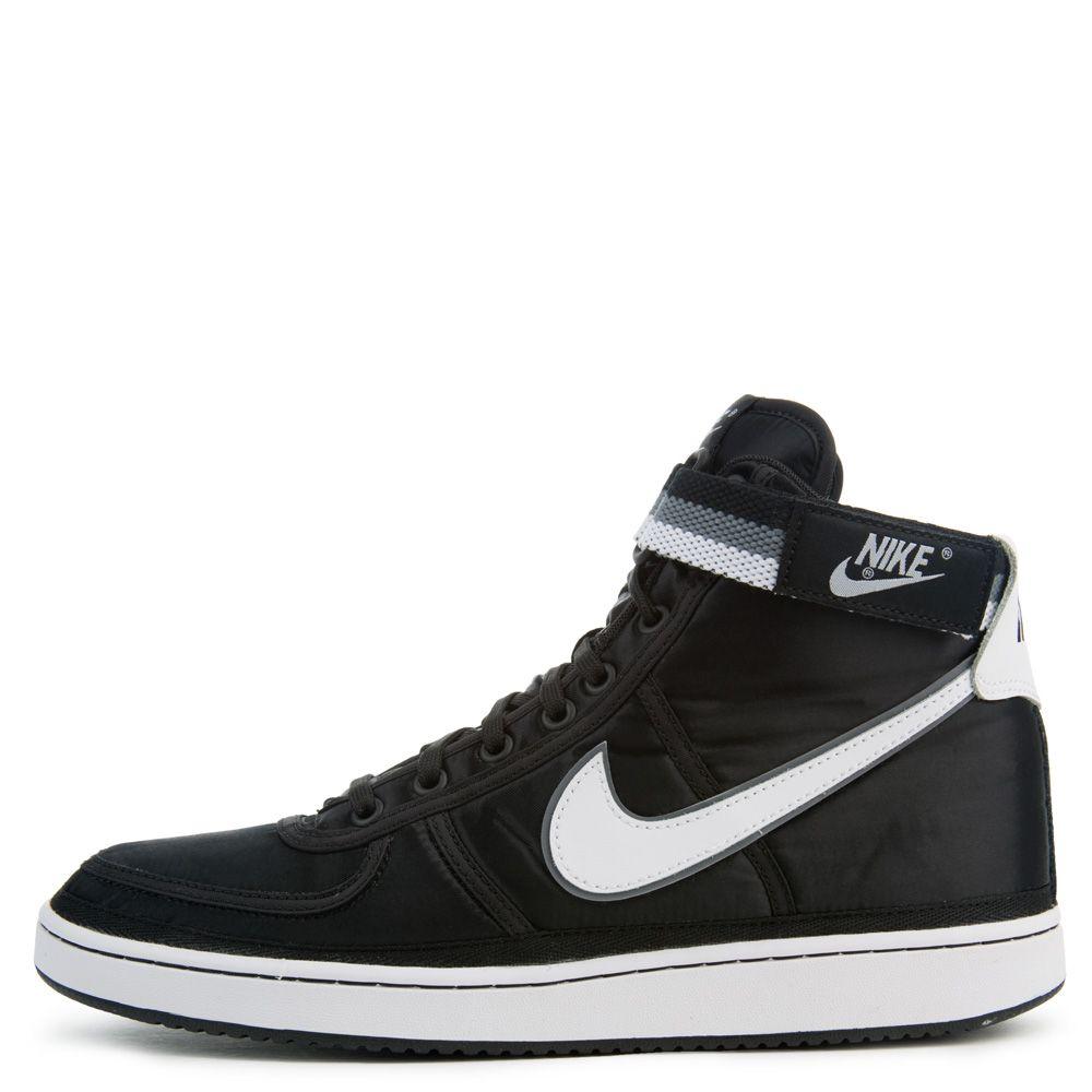 best sneakers c1835 0fade 683be071025630c613e33867f53f03ac.jpg