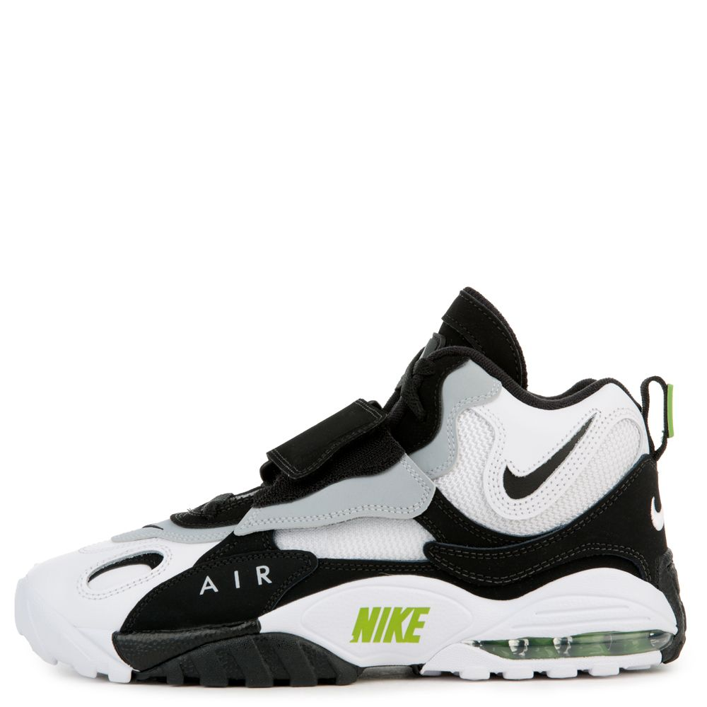 88832756e4 ... black 4a3e3 c04c5; coupon for air max speed turf 77029 c8af7