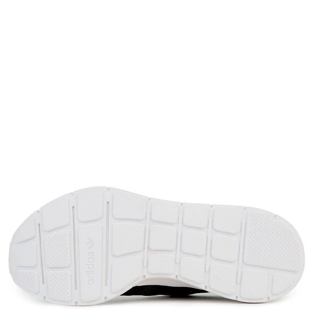 ecd6d0ace42220 Men s Adidas Swift Run