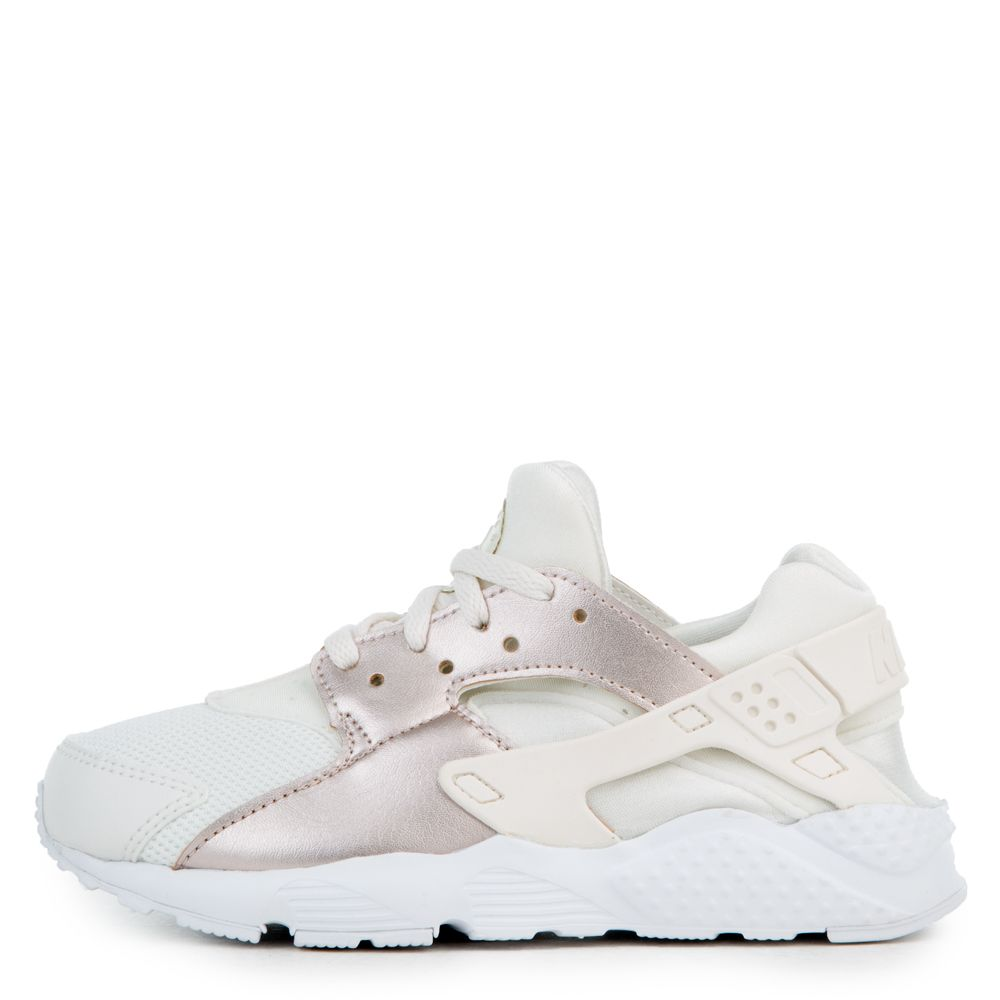 (PS) HUARACHE RUN PHANTOM PHANTOM-MTLC RED BRONZE-WHITE 496ae42aa