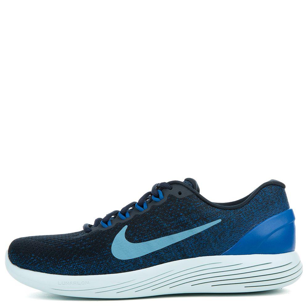 sports shoes c7e07 ba277 6dccb0e56e11e7ea192a62d5923add9a.jpg