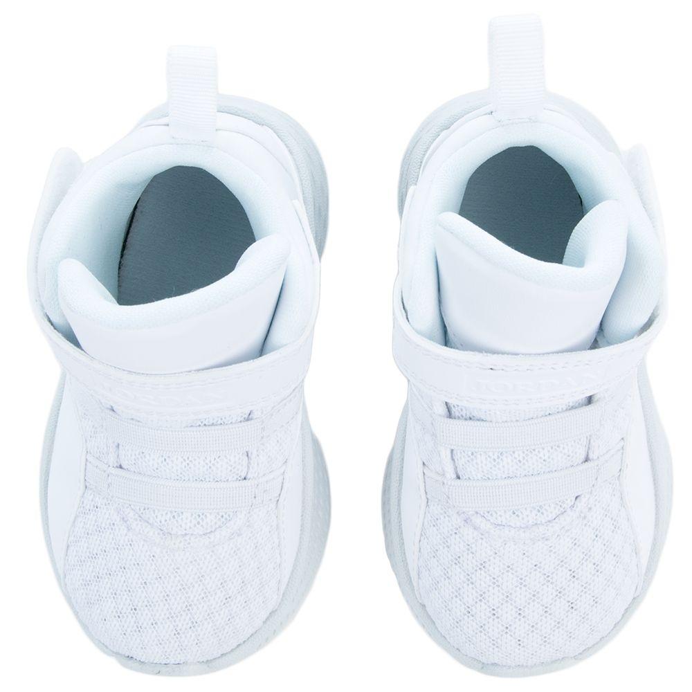393b05ac087 JORDAN FORMULA 23 BT - Kids - Sale
