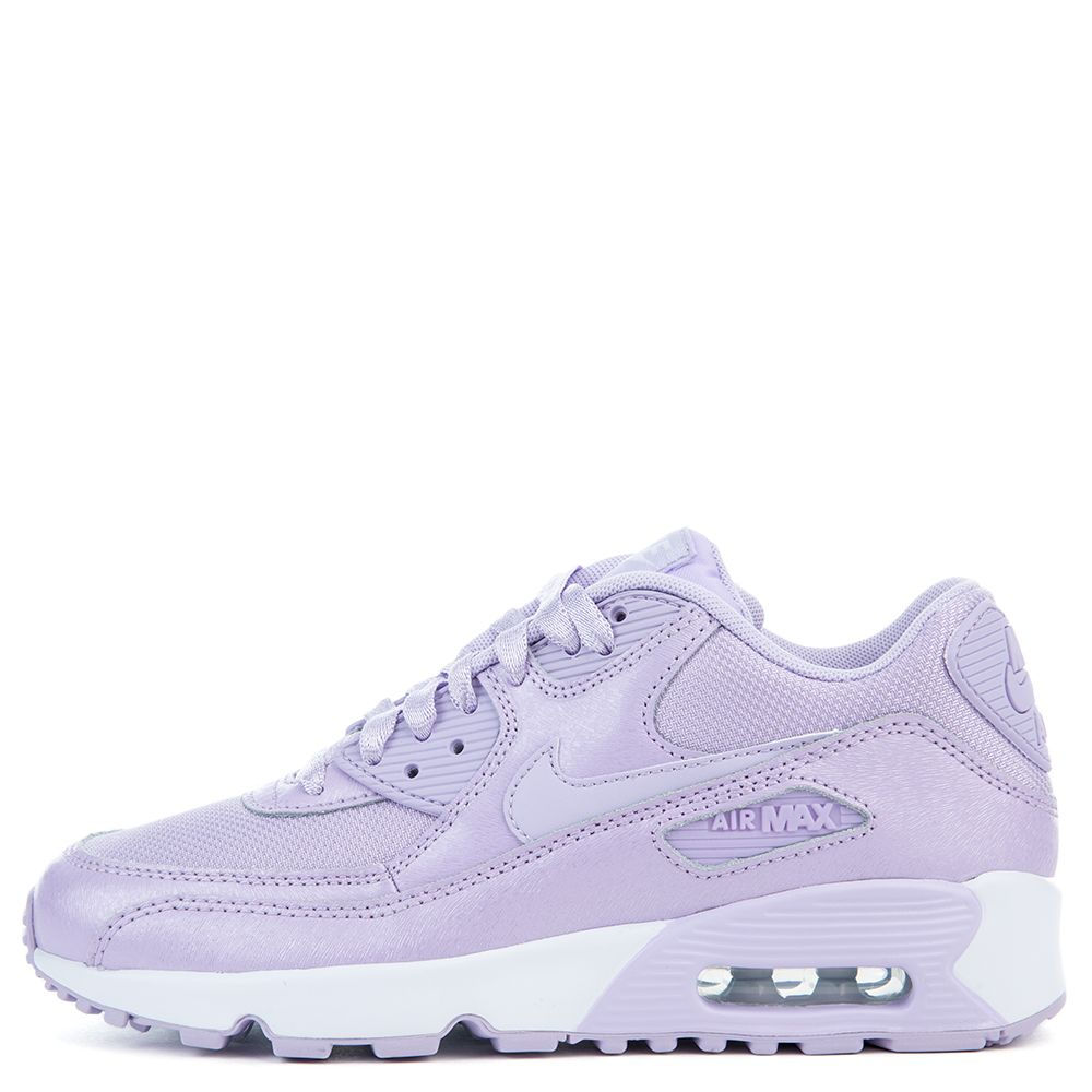 factory outlet another chance autumn shoes cheapest air max 90 violet f7daf 8b8cb