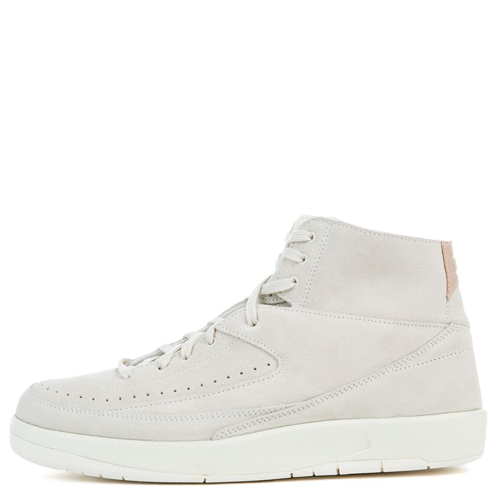 585aa324664068 AIR JORDAN 2 RETRO DECON SAIL SAIL-BIO BEIGE