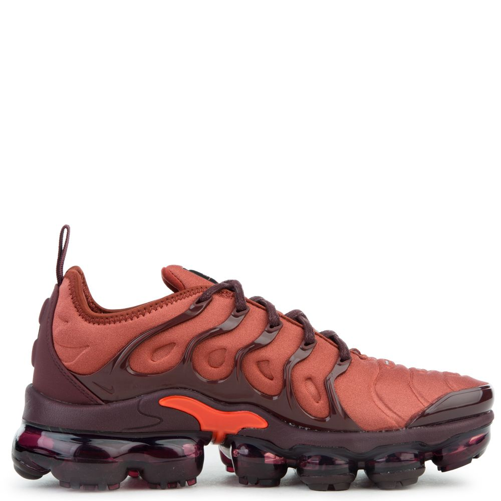 5d540bd03b5fa AIR VAPORMAX PLUS BURNT ORANGE HABANERO RED-BURGUNDY CRUSH