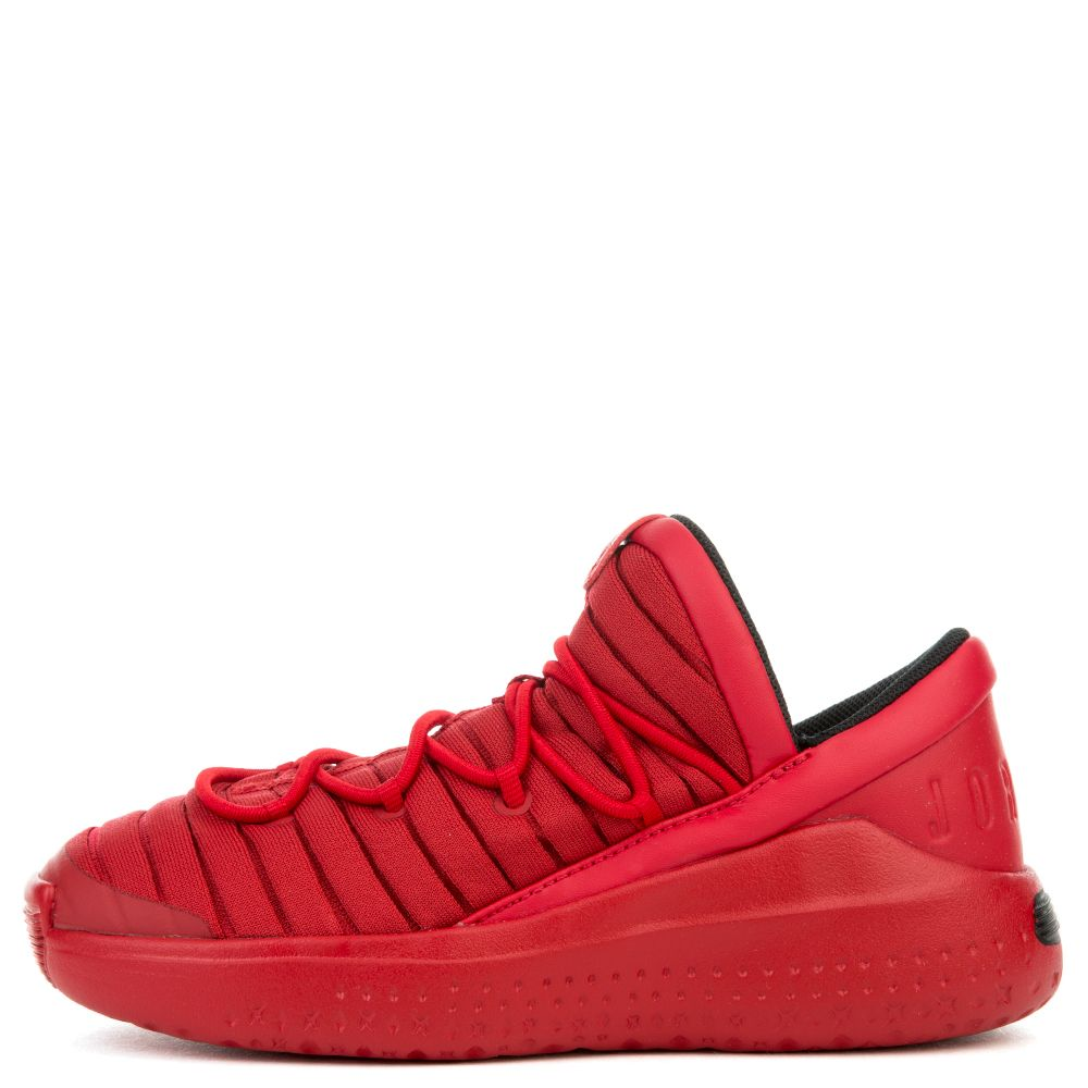 baf7fbdbeec Jordan Flight Luxe GYM RED/BLACK-GYM RED