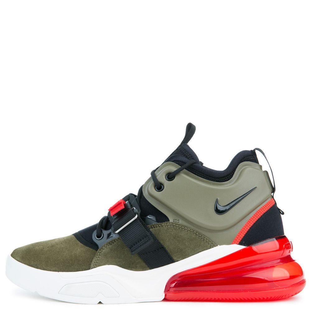 48b128b84d AIR FORCE 270. $159.99. In stock