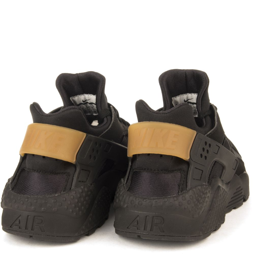 online retailer ffe68 1a721 AIR HUARACHE Black Gum
