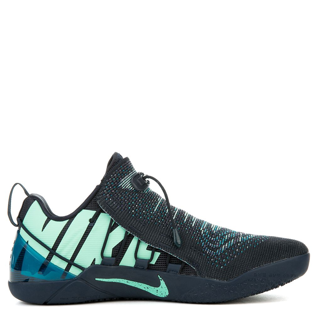 ... discount code for mens kobe a.d. nxt shoe college navy igloo 4373e 67cef db486b6ad1