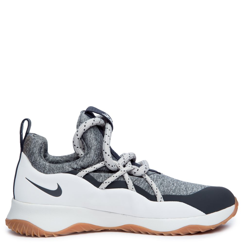 8b3d0dad9ade3a WOMEN S NIKE CITY LOOP SUMMIT WHITE ANTHRACITE-COOL GREY