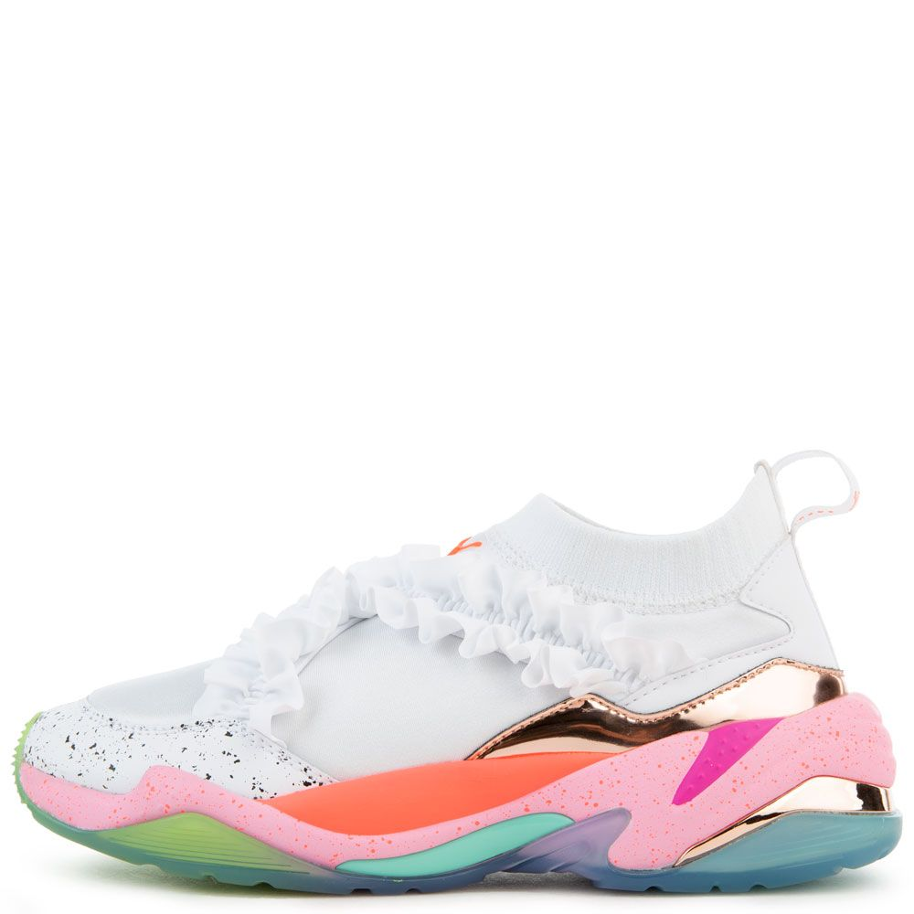 Sneakers Webster Thunder Sophia X Puma qpSzVMU