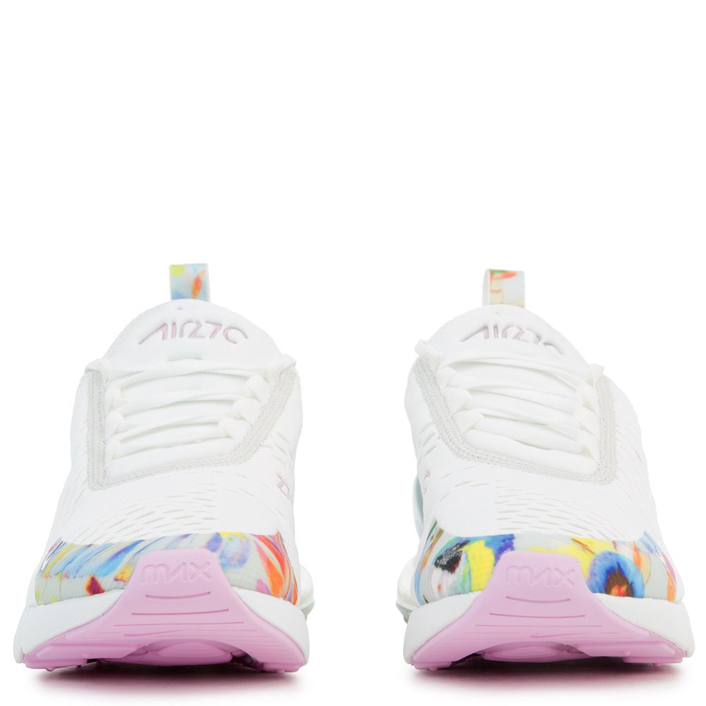 3b96a9648da AIR MAX 270 PREMIUM SUMMIT WHITE LT ARCTIC PINK`
