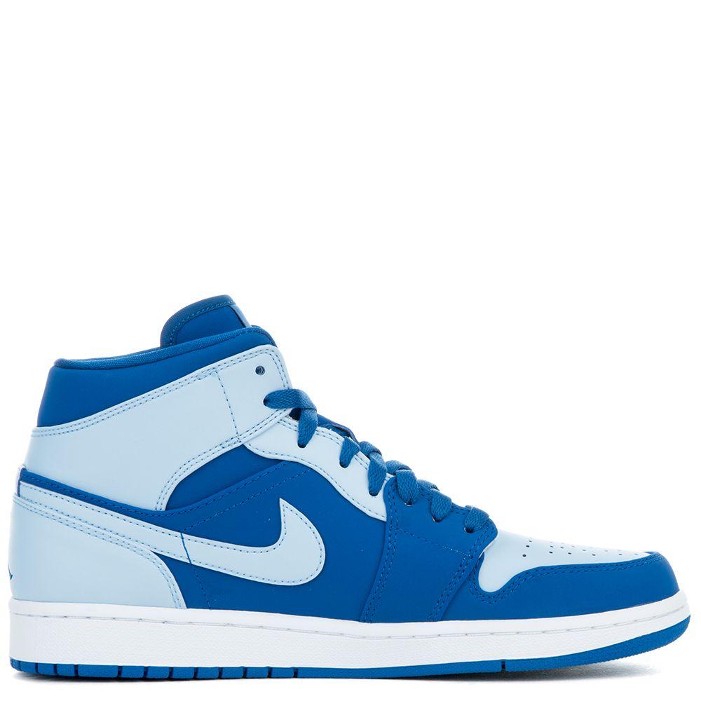 0ce8654f2d8 b34622dd-eef4-40af-82d6-0238be3450f2 TEAM ROYAL/ICE BLUE-WHITE