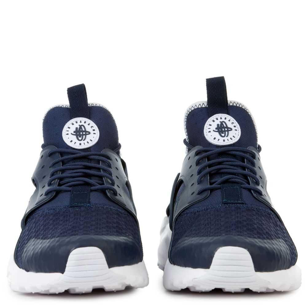 31e19cfaa4c9 Air Huarache Run Ultra MIDNIGHT NAVY OBSIDIAN-WHITE