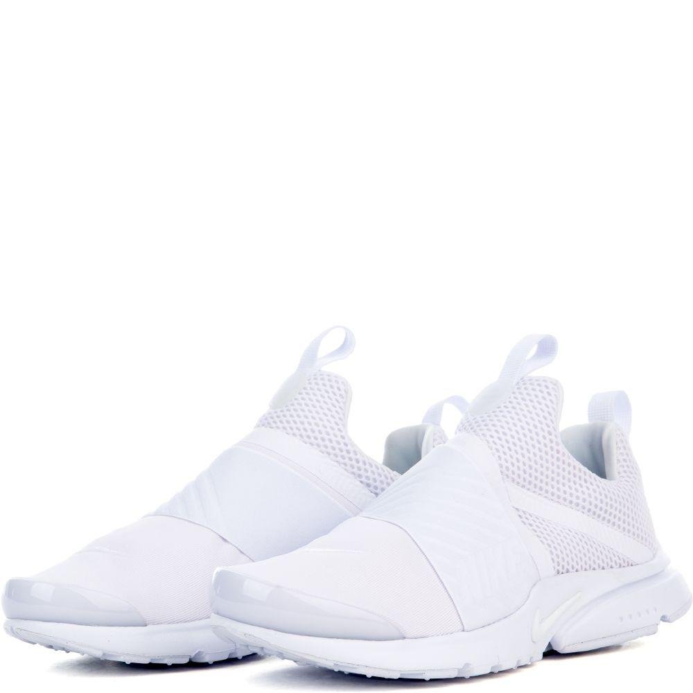 a75e81b85472 PRESTO EXTREME (GS) WHITE WHITE-WHITE