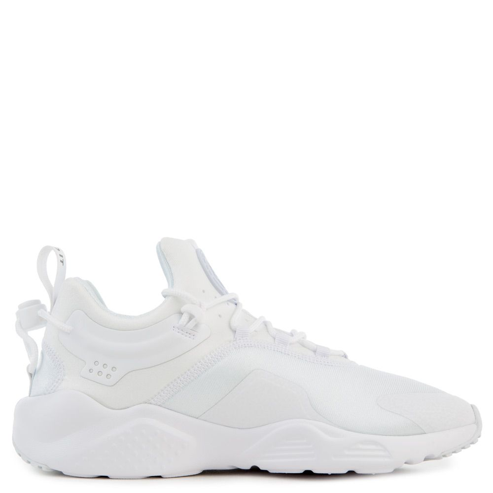 more photos 469ad db19c ... AIR HUARACHE CITY MOVE WHITE WHITE-BLACK ...