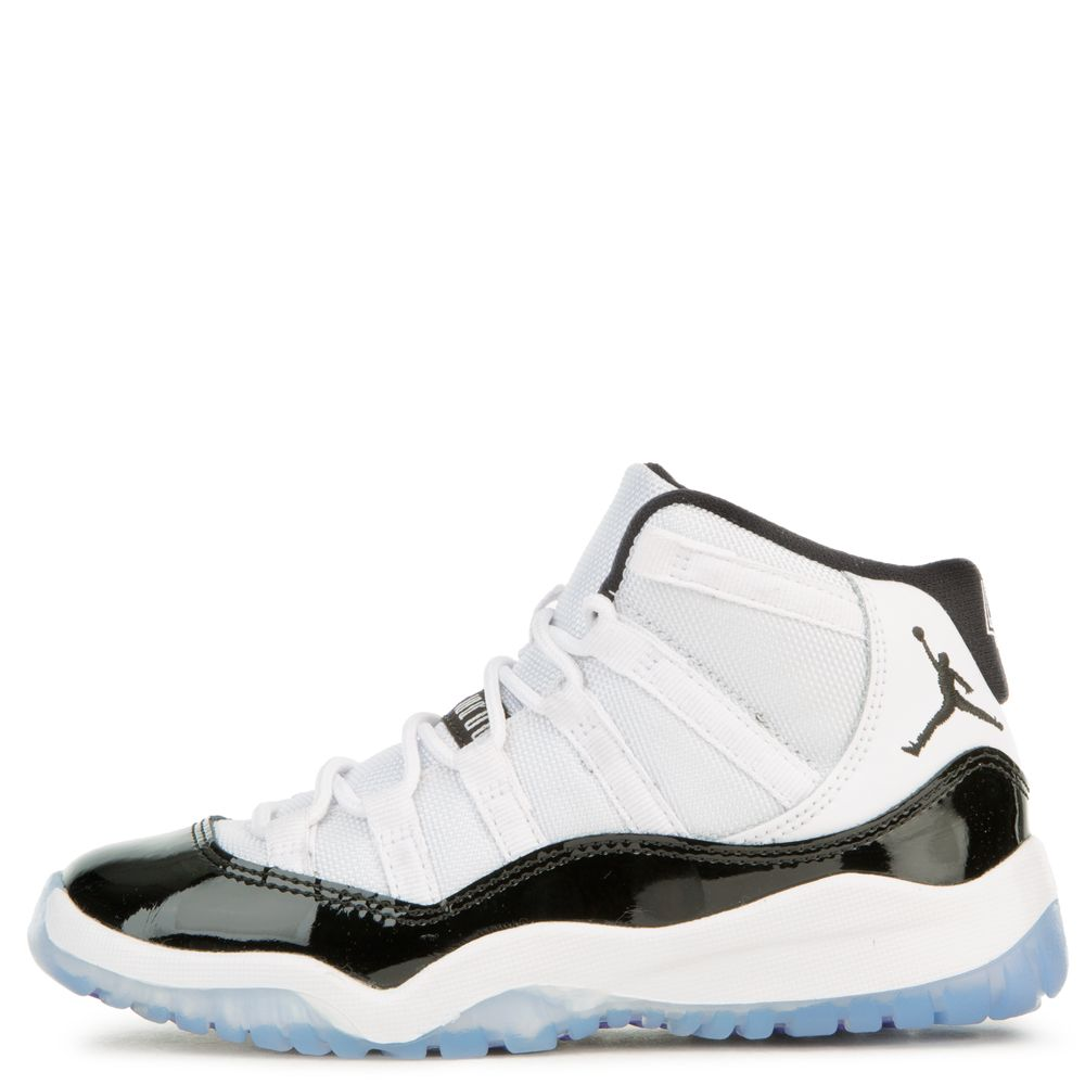 48fd795720c55b (PS) AIR JORDAN 11