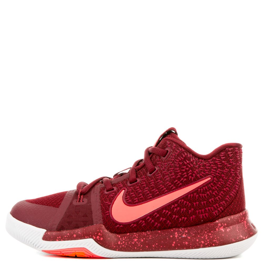 cheap for discount 2c1cc 2c9ed KYRIE III (PS) Pink