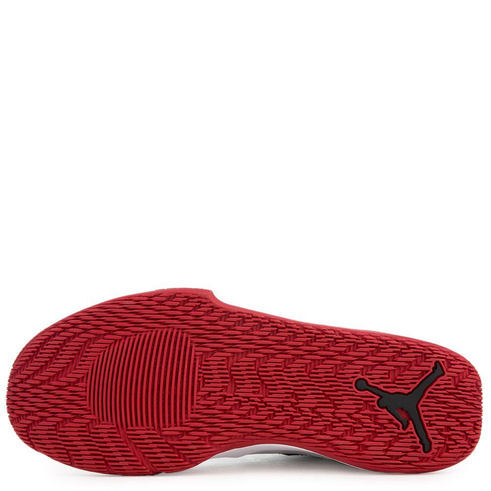 99c28fa14af6 Jordan Fly Unlimited WHITE GYM RED-BLACK-PURE PLATINUM